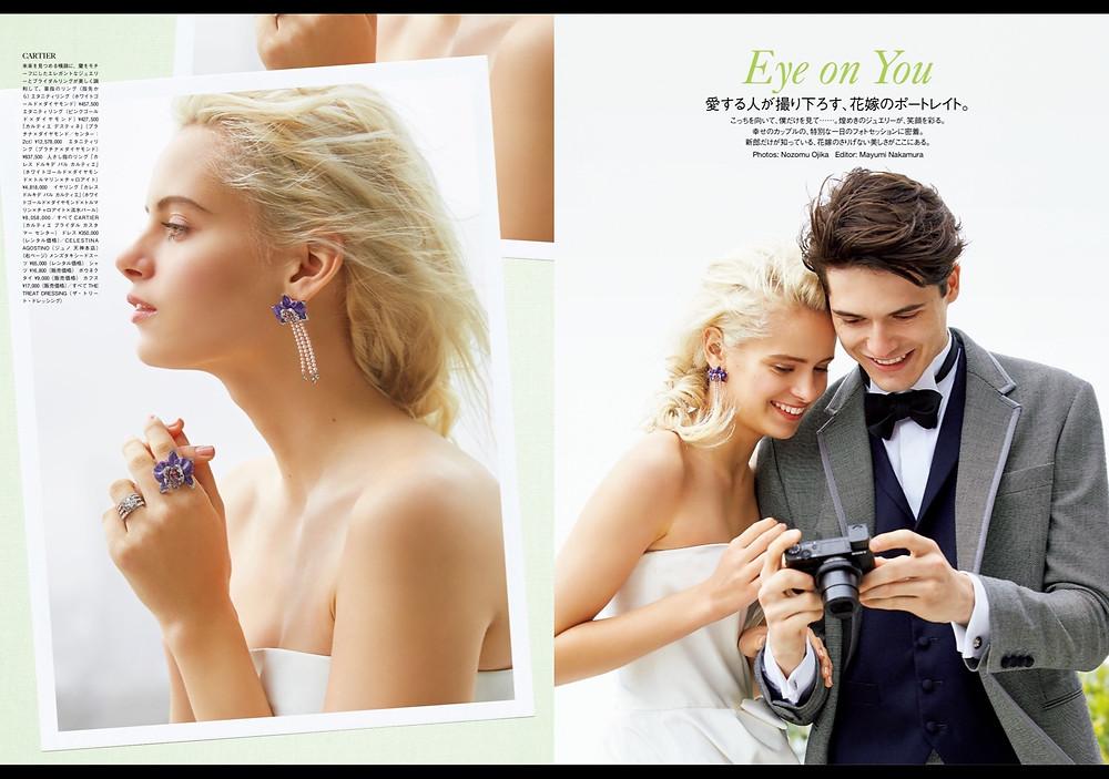 portfolio_vogue_wedding_vol6_Eyeonyou_Jewelry_nozomu_ojika001.jpg