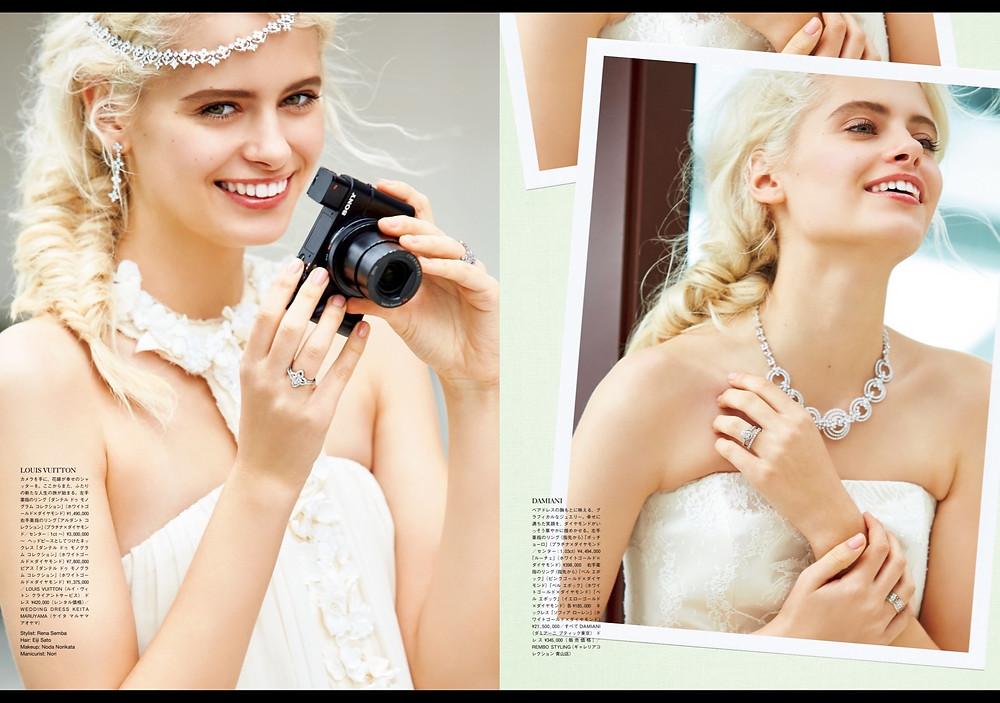 portfolio_vogue_wedding_vol6_Eyeonyou_Jewelry_nozomu_ojika003.jpg
