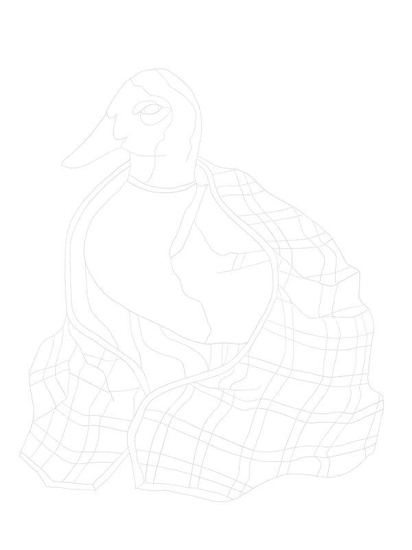 duckwithaquilt.jpg