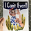 Thumbnail: I Can't Even Rosie Print