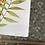 Thumbnail: Marigold Print