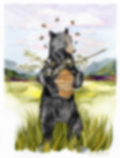 the Bear.jpg