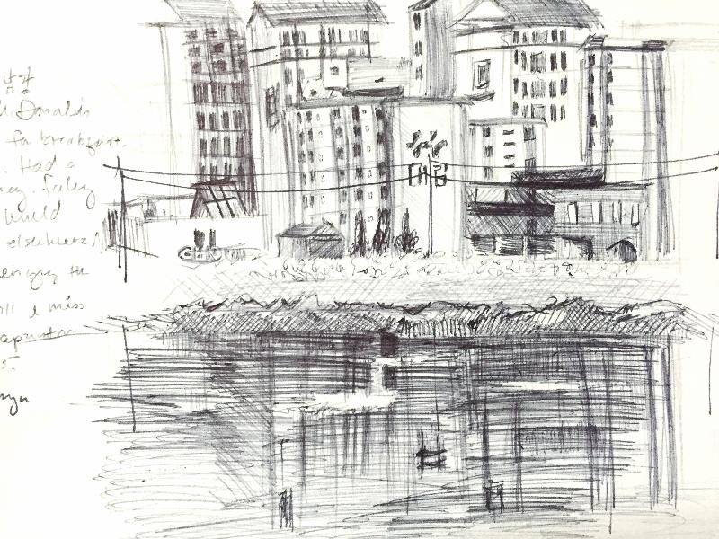 Nam Riverside