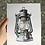 Thumbnail: Lantern Print