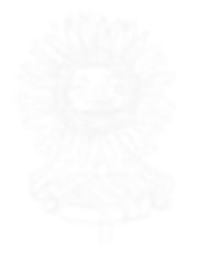 Screen Shot 2020-04-02 at 2.45.30 PM.png