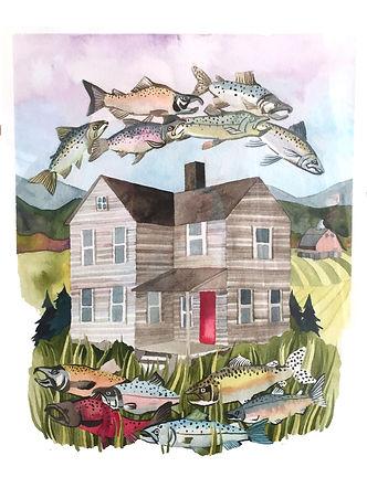 SalmonHouse.jpg