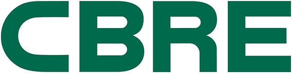 CBRE - Logo 2 .jpg
