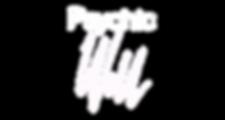 WillLogo2_logo_Only.png