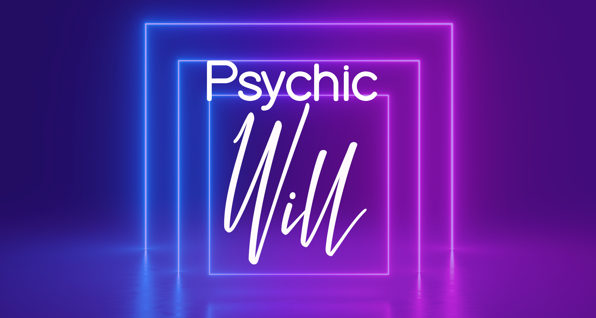 How to find a best Online Psychic, Who's Right for You - cover