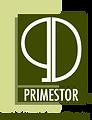 Primestors Logos.png