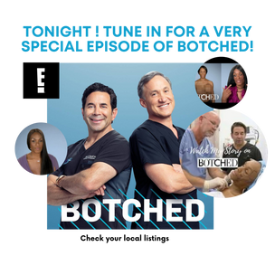 Watch The Latest Episode on Botched Air Date Sept 28, 2020