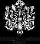 300px-SLS_Las_Vegas_logo.png