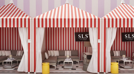 SLS-Las-Vegas-Foxtail-Pool-Cabanas.jpg