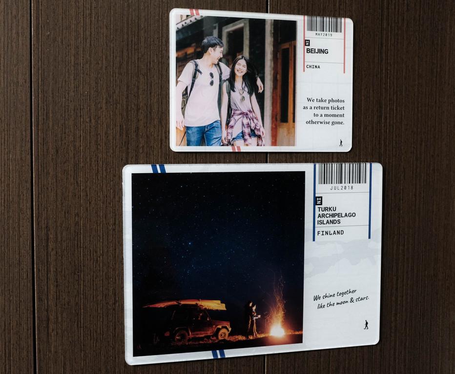 DSCF0748 - Copy.jpg