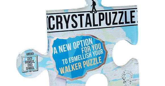 Crystal Walker Puzzle