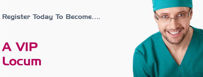 vip, vision in partnership, recruitment, jobs, careers, optical, optician, contact lens optician, surgeon, dispensing optician, retail, manager, regional manager, area manager, lab manager, lab technician, locum