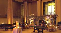 Broad Street ballroom