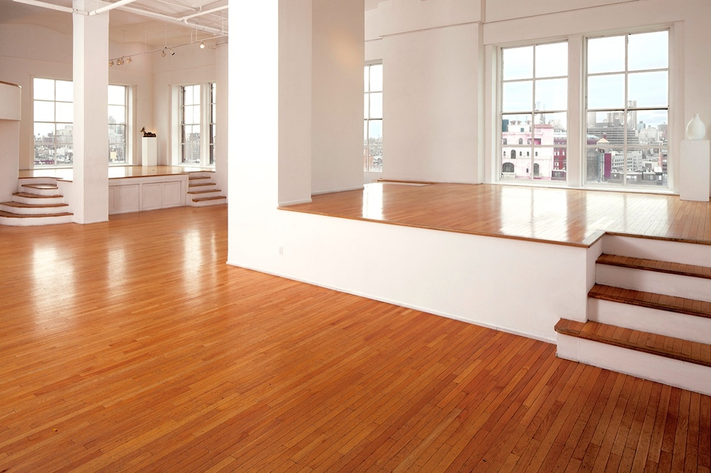 Ramscale Studio