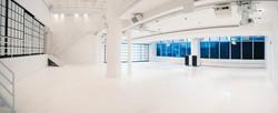 404 Studio