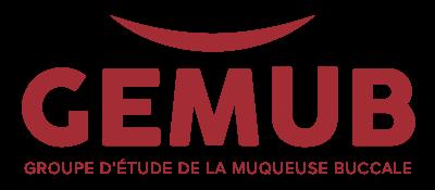 0.Logo.png