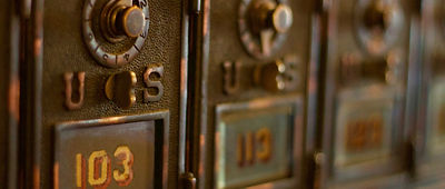 antique-old-metal-mail-box-bronze-us-137