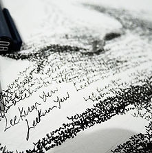 signature drawing (2).jpg