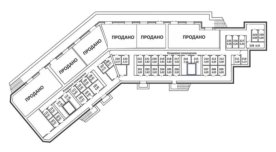 Petrovskaya4b_plan_kp_0.jpg