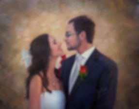 Portrait Painting (5).jpg