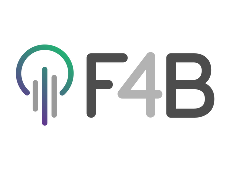 Come and work with F4B!