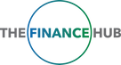 Hub logo_transparent (3) (1).png