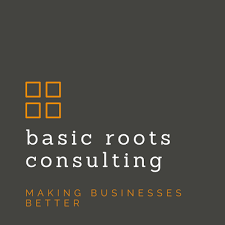 Basic Roots