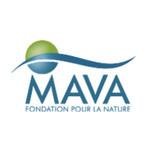 MAVA Foundation