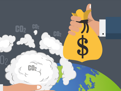 Getting Carbon Market Governance Right