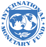 IMF uses green stimulus methodology