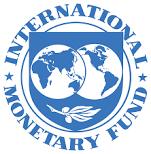 IMF uses green stimulus methodology