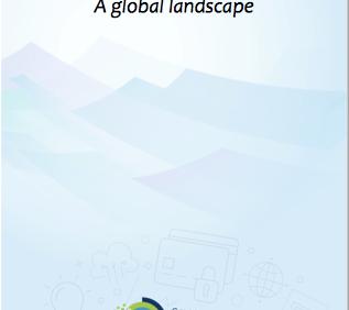 Report: Fintech for Biodiversity