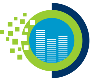 Green Digital Finance Alliance
