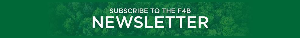 bannerNewsletter.jpg