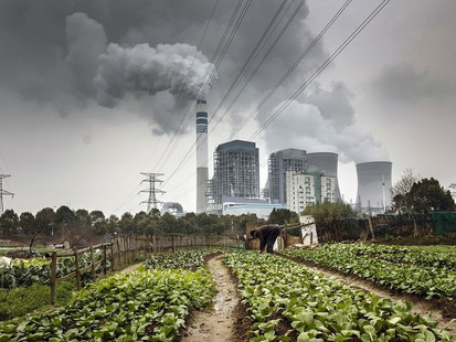 Governing Voluntary Carbon Markets: Enhancing the ability of the TSVCM to contribute to climate goal