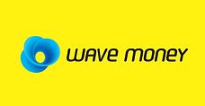 Wave-Money-logo.png