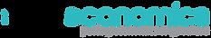 VE_LogoText_Tagline_transBG_Logo_Width_e