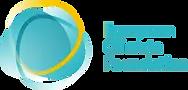logo-ecf-200.png.png