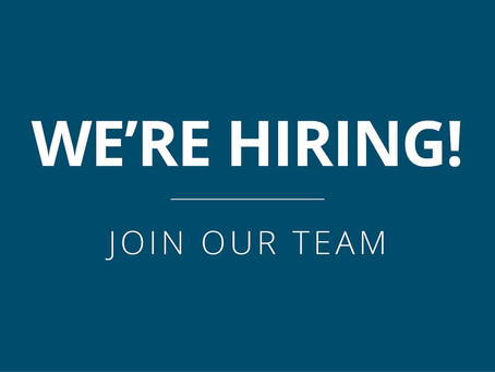 F4B is growing, join our team!