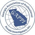 GAPPI logo 1.jpg