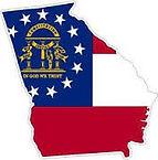 State Georgia Flag.jpg
