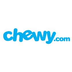 Chewy Inc