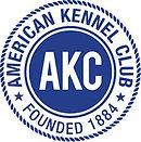 AKC blue.jpg