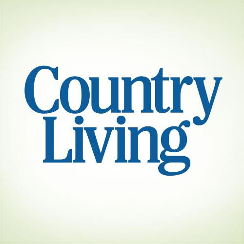Country Living - Logo JPEG.jpg