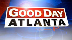 Good Day Atlanta - Front Page.jpg