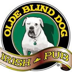Olde Blind Dog.jpg